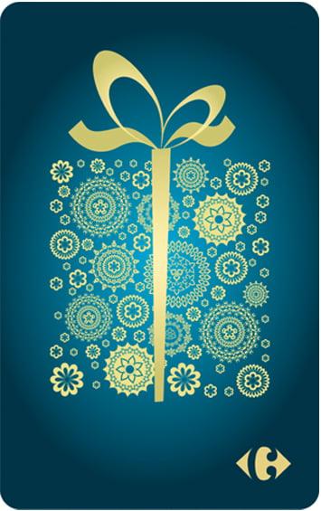 Carte Cadeau Carrefour Utilisable En Ligne.Commandez Vos Cartes Cadeaux En 1 Clic Cartes Cadeaux
