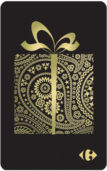 solde carte cadeau carrefour Commandez vos Cartes Cadeaux en 1 clic   Cartes Cadeaux Carrefour
